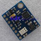 10DOF IMU MS5611 HMC5883L MPU6050 MWC flight ctrol sensor module Mul Wii Goo