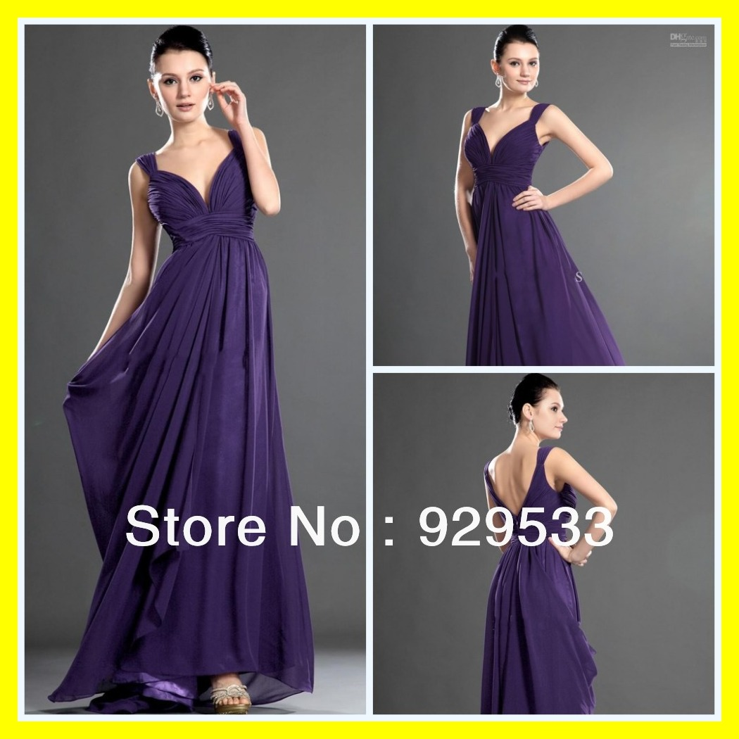 Royal blue bridesmaid dresses uk yellow bridesmaids vintage royal blue bridesmaid dresses uk yellow bridesmaids vintage inspired singapore silk v neck built in bra sleeveless 2015 discount in bridesmaid dresses from ombrellifo Image collections