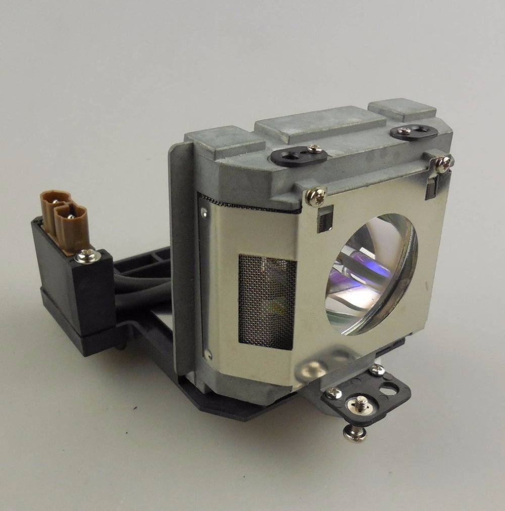 все цены на  AN-MB60LP  Replacement Projector Lamp with Housing  for  SHARP PG-MB60X / XG-MB60X  онлайн