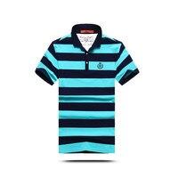 1fff07c98b 2019 New Plus Size Men S Polo Shirt 8XL 7XL 6XL Fashion Embroidered Logo Mens  Polo