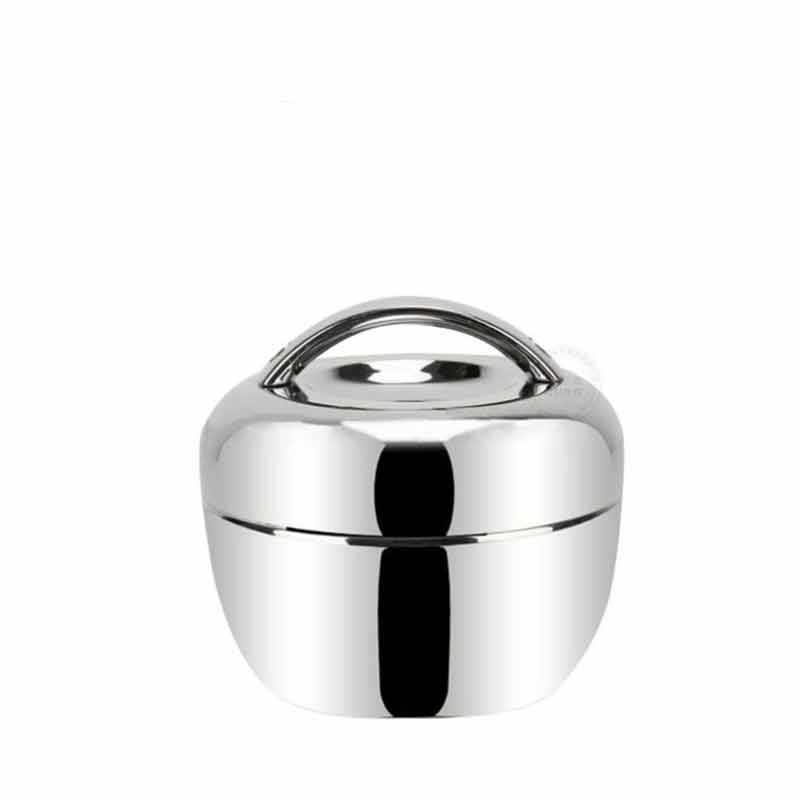 stainless steel thermos lunch box bento for kids infants men and women vacuum insulated food. Black Bedroom Furniture Sets. Home Design Ideas