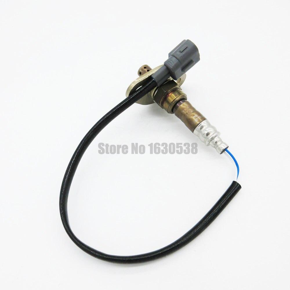 Toyota 89465-19405 Oxygen Sensor