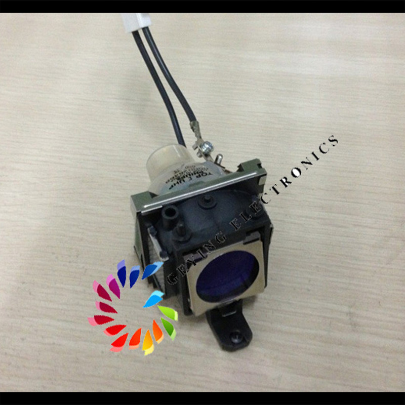 Free Shipping 5J.J1R03.001 UHP200W Original Projector Lamp for CP220 MP610 MP620 MP620p MP720 MP720p MP770 W100