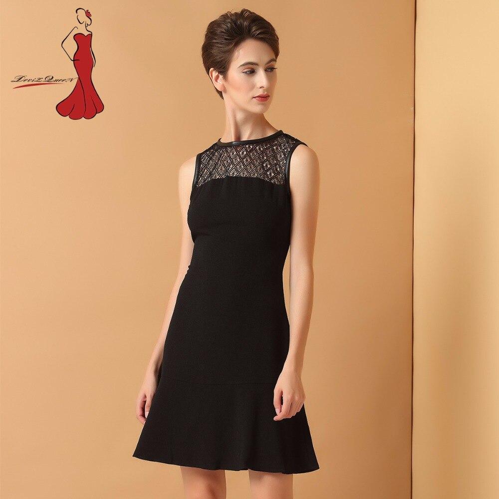 Deviz Queen Women Kyliejenner Dress Plus Size Dresses For 4xl 5xl 6xl Kim  Kardashian Wrap Sexy Dress D36 7edd7fc1d2fe
