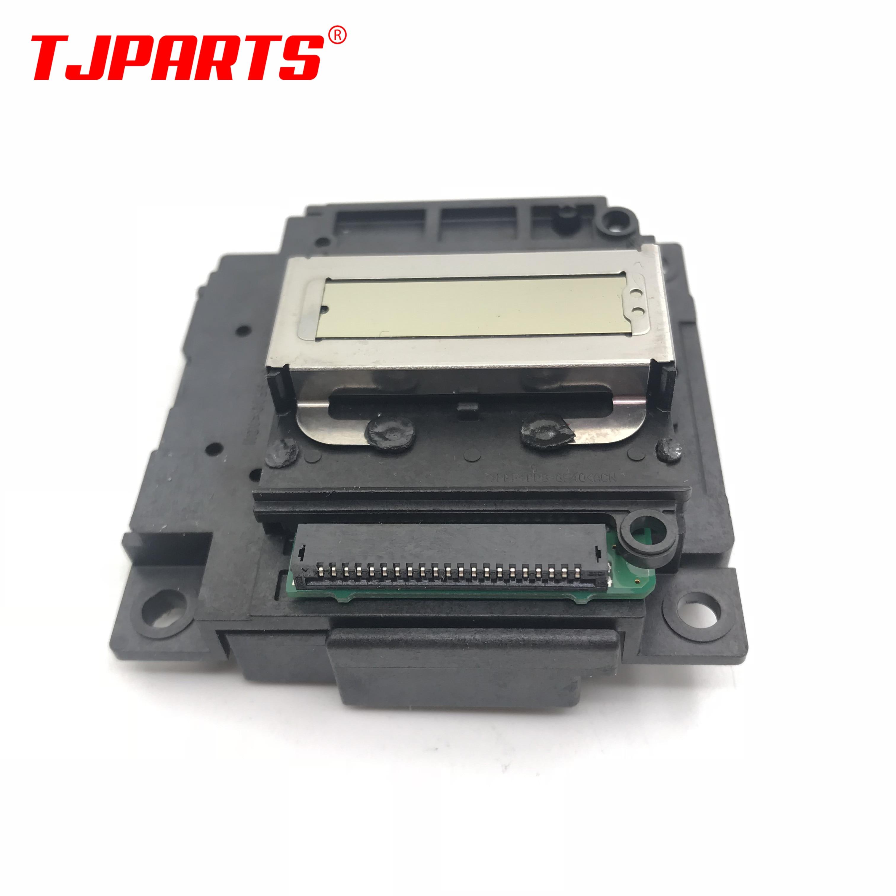 Printhead Print Head for Epson L1110 L1118 L1119 L3100 L3106 L3108 L3110 L3115 L3116 L3117 L3118 L3119 L3150 L3156 L3158 L3180