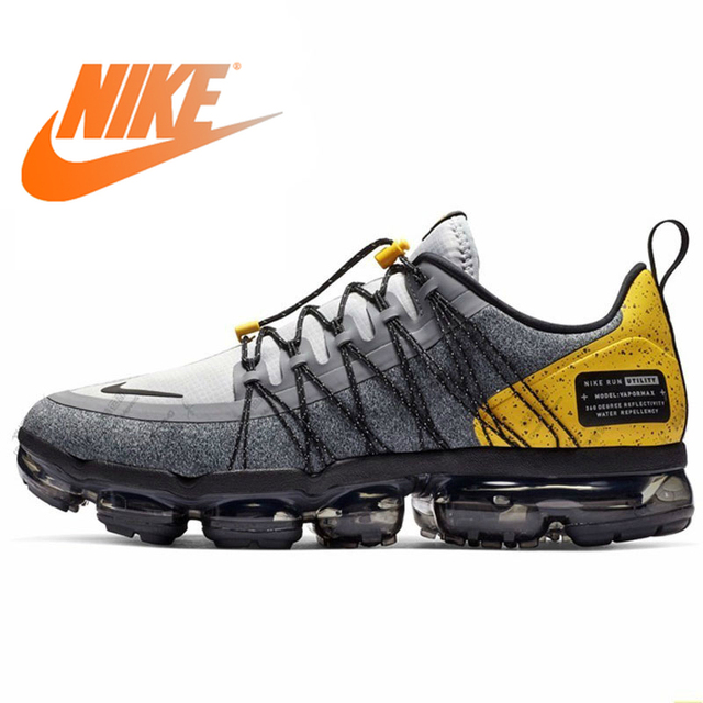 zapatillas nike air vapormax hombre