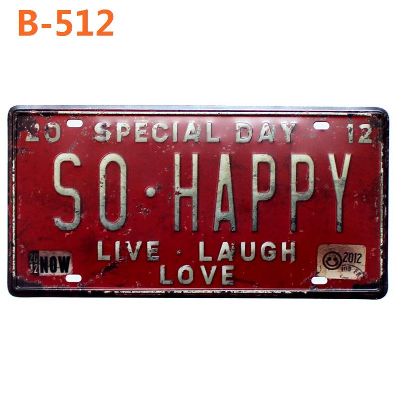 B-512