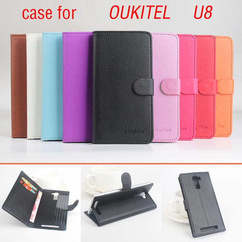 best top case for alcatel one touch pop s3 ideas and get free