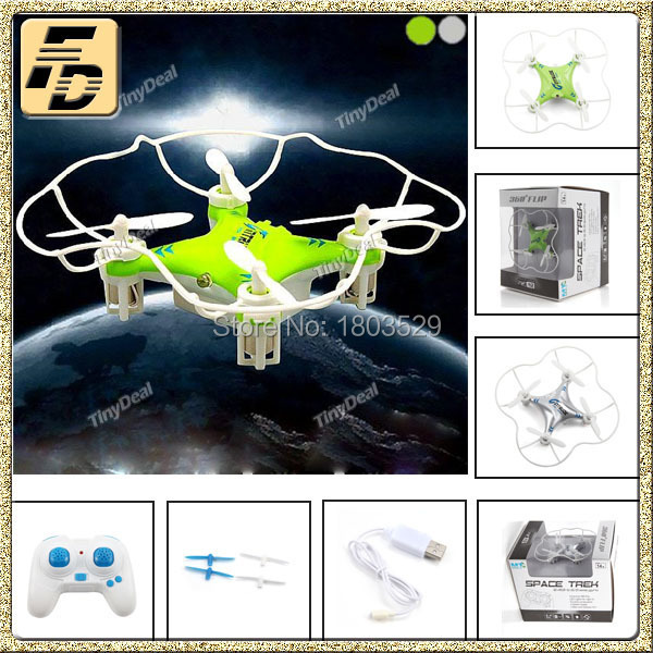 Free Shipping Hot Sell With Propeller Protection M9912 RC Drones Gin H7 RC Helicopter vs  H8 H107D CX-10 CX-10A RC Toys for Kids
