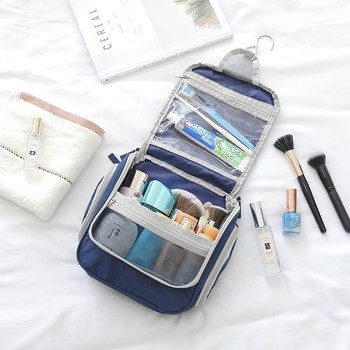 Waterproof Nylon Travel Organizer Bag 5