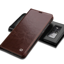 Business for Leather Huawei