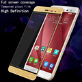 For Asus Zenfone 3 Tempered Glass IMAK 3D Full Cover Screen Protector for Asus Zenfone 3 ZE520KL (5.2 inch)