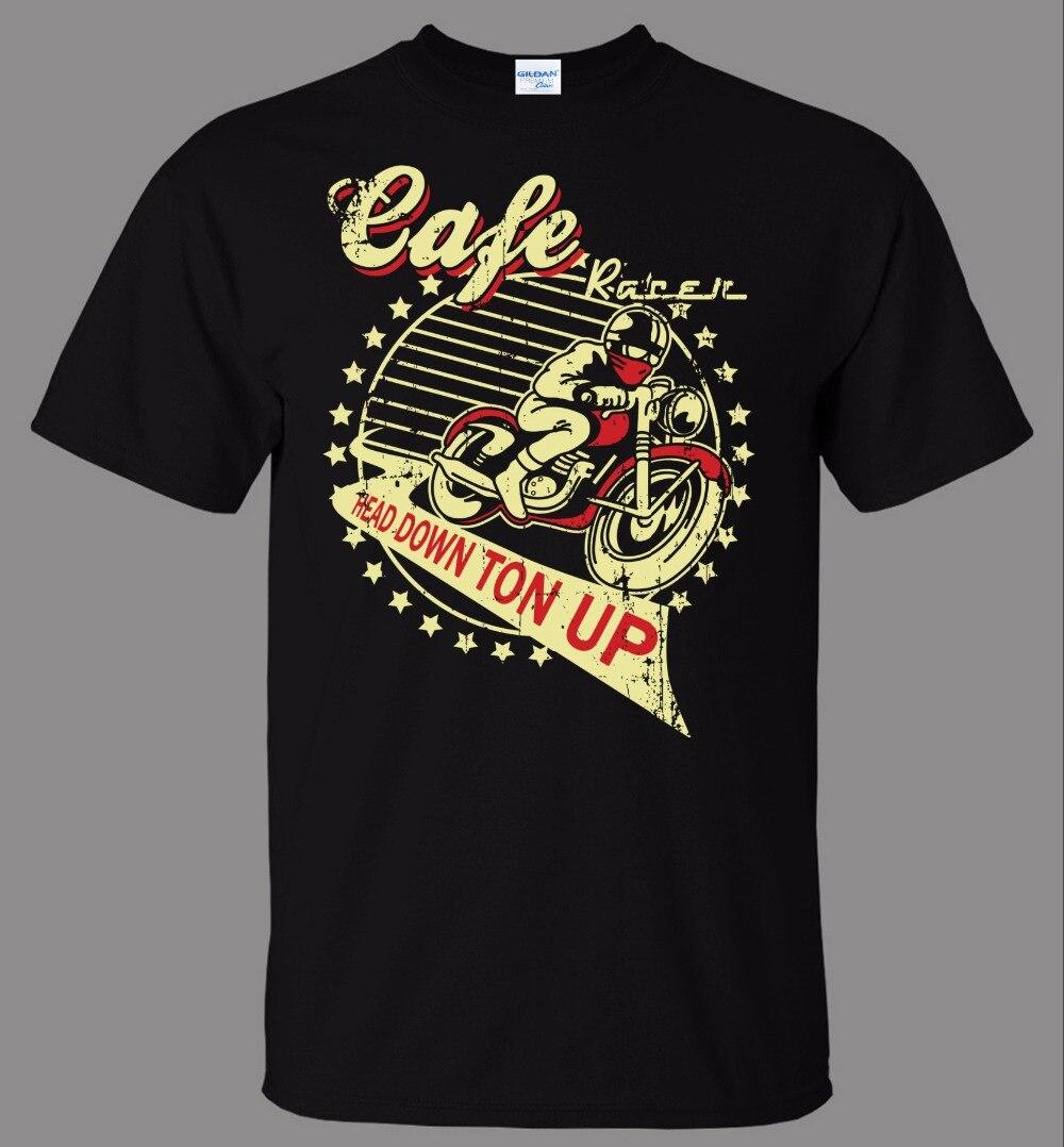 Online Get Cheap Cheap Bulk T Shirts -Aliexpress.com | Alibaba Group