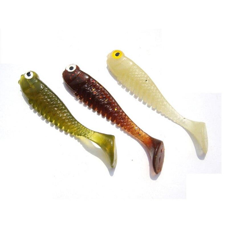 отзывы о приманки fish hungry