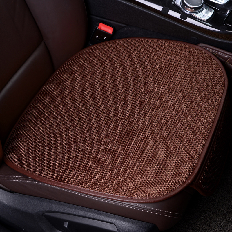 Simple and comfortable car seat cover, suitable for all SUV and other general models