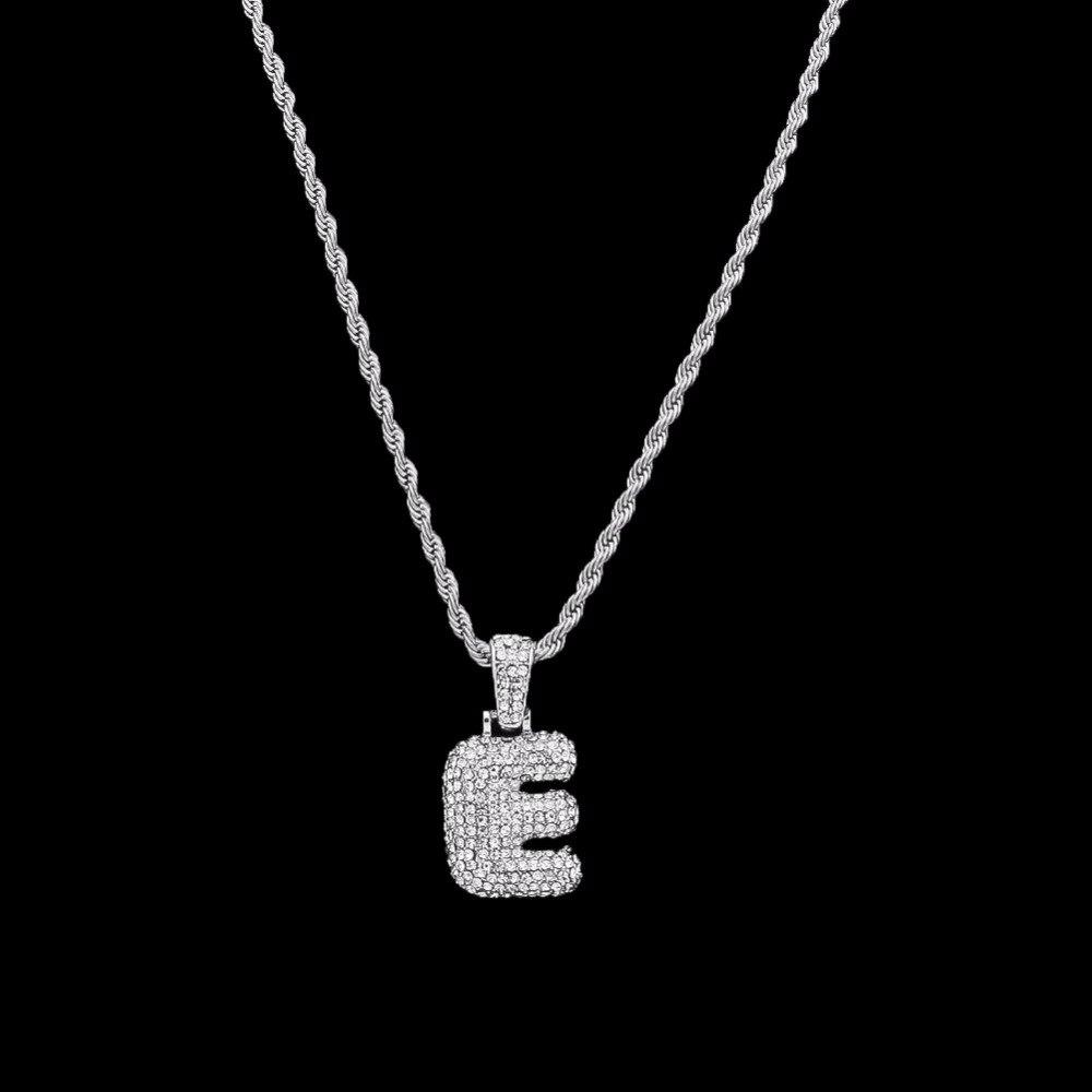 E (2)