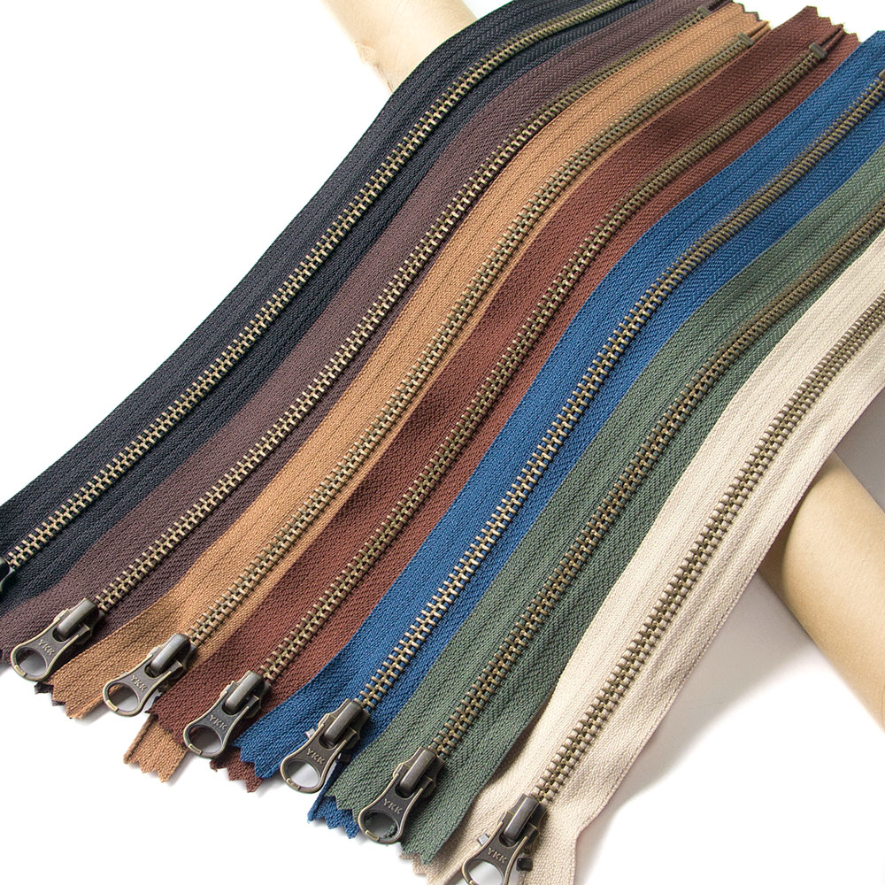 best ykk zippers wholesale ideas and get free shipping