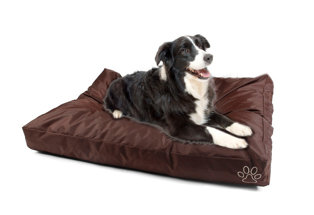 Popular Dog BedBuy Cheap Dog Bed lots from China Dog Bed