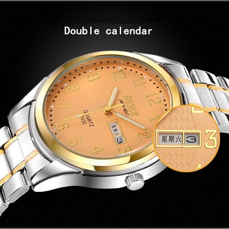 0981 Brand Unisex Sports Watches Men LED Digital Swim Watch Women Multifunctional Wristwatches Alarm Stopwatch Hour