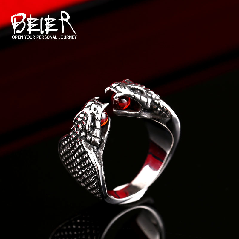 Wedding Ring Stores Promotion Shop For Promotional Wedding Ring