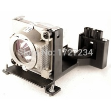 High Quality Projector Lamp Bulbs VLT-XD350LP for Projector XD350U XD350 XD400 XD450U