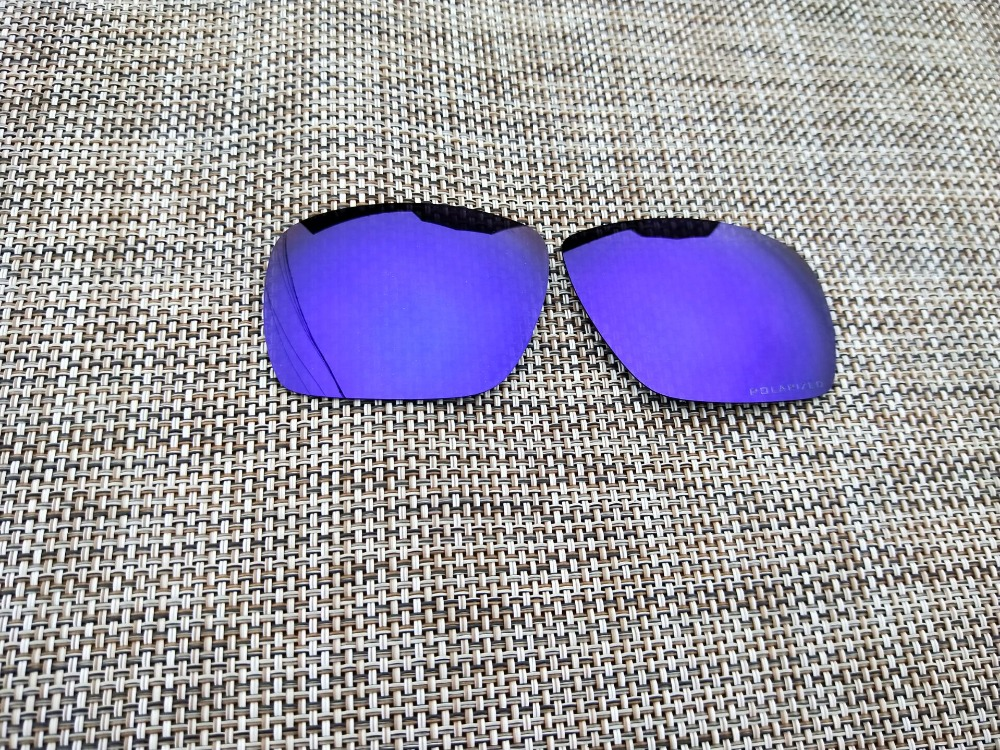 e305aa5034 Kampire Polarized Replacement Lenses for Dispatch 1 Sunglasses Lens Only Multiple  Options-in Accessories from Apparel Accessories on Aliexpress.com ...