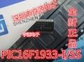 PIC16F1933  PIC16F1933-I/SS SSOP28