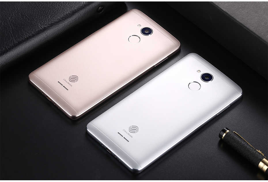 cdbfab39233 ... China Mobile A3S M653 2G 16G 5.2   Android 7.0 Snapdragon 425 Quad Core  camera ...