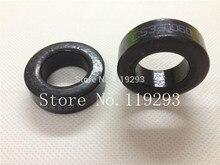 USED Kool magnetic permeability 60 CS330060 33X19.9X11.18–10pcs/lot