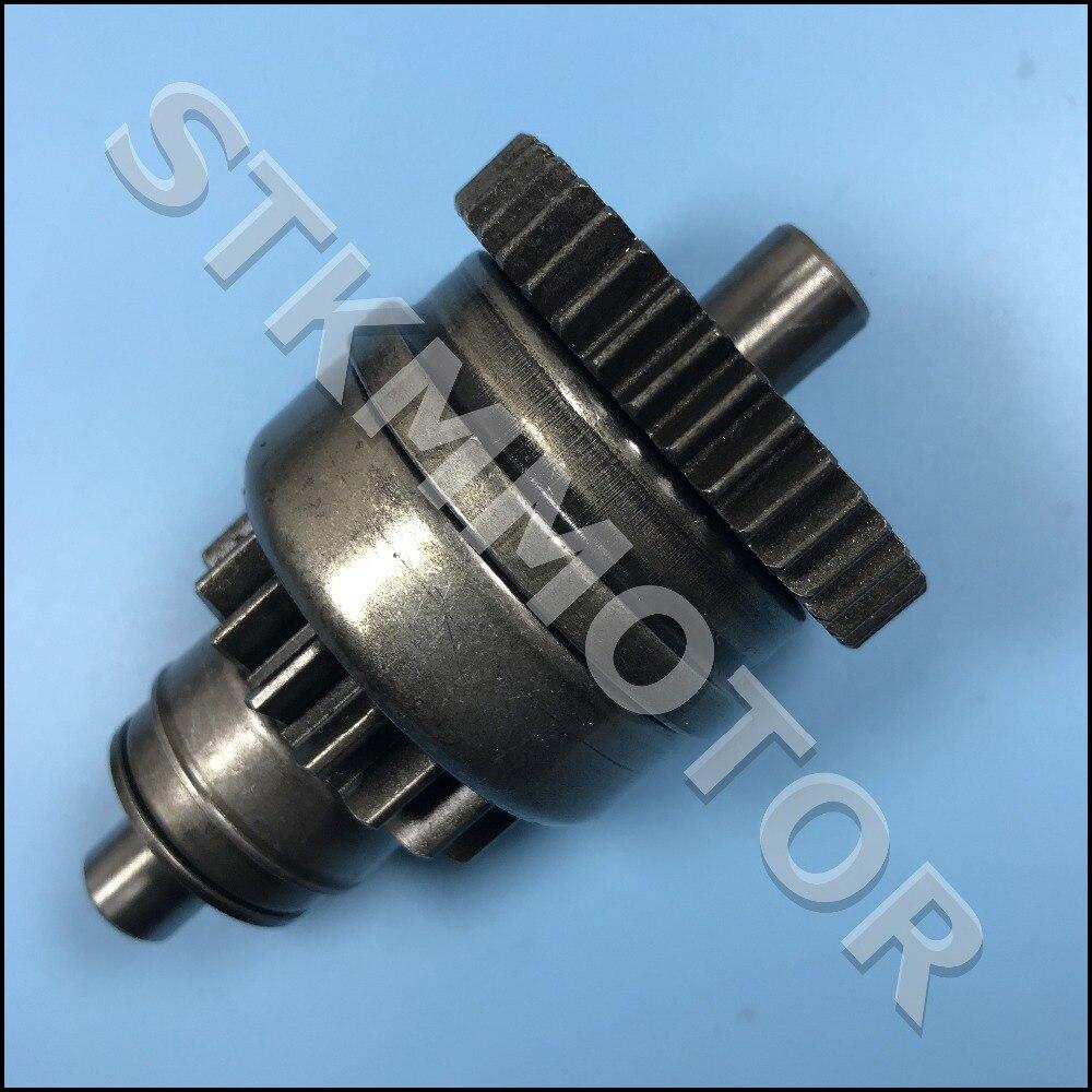 🛒 92MM 500CC Cylinder Bore Kazuma XinYang ATV UTV Engine