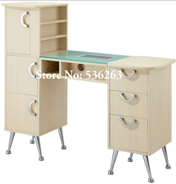 Beauty Equipment Salon Furniture Manicure Nail Art table BL-N467