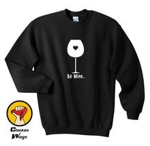 Funny shirt for Women Wine Shirt Lover Gift Idea Sayings Sweatshirt Unisex More Colors XS - 2XL