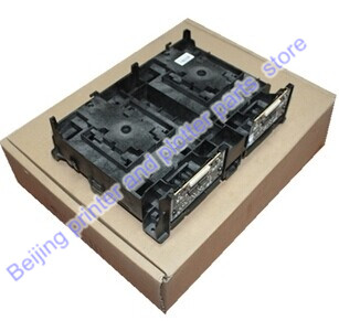 все цены на Free shipping  original for HP3000 2700 3600 3800 Laser Scanner RM1-2952-000 RM1-2640-000 RM1-2952 RM1-2640 laser head on sale онлайн