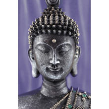 Buddha statue diamond Embroidery diy diamond painting mosaic diamant painting 3d cross stitch diamond picture H536 подвесная люстра mantra ninette chrome 1900