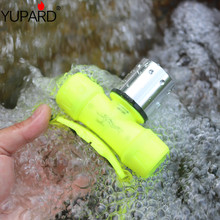 LED Lamp fill Torch