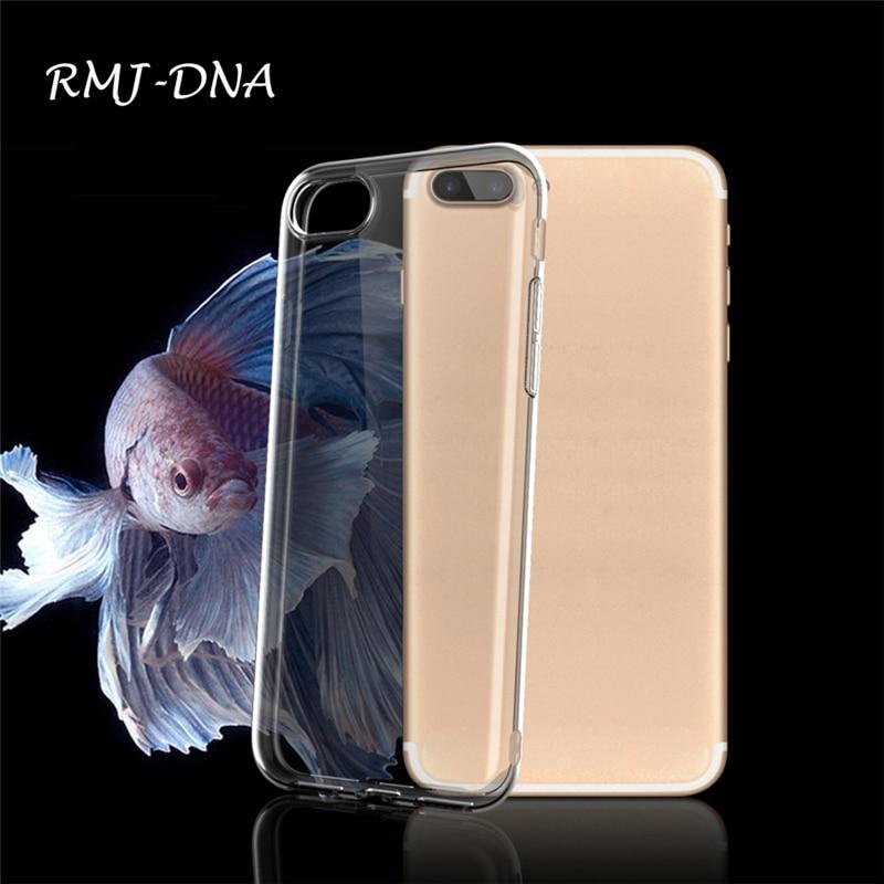 Apple iphone6 6s / 6 6splus- ի փափուկ - Բջջային հեռախոսի պարագաներ և պահեստամասեր - Լուսանկար 2