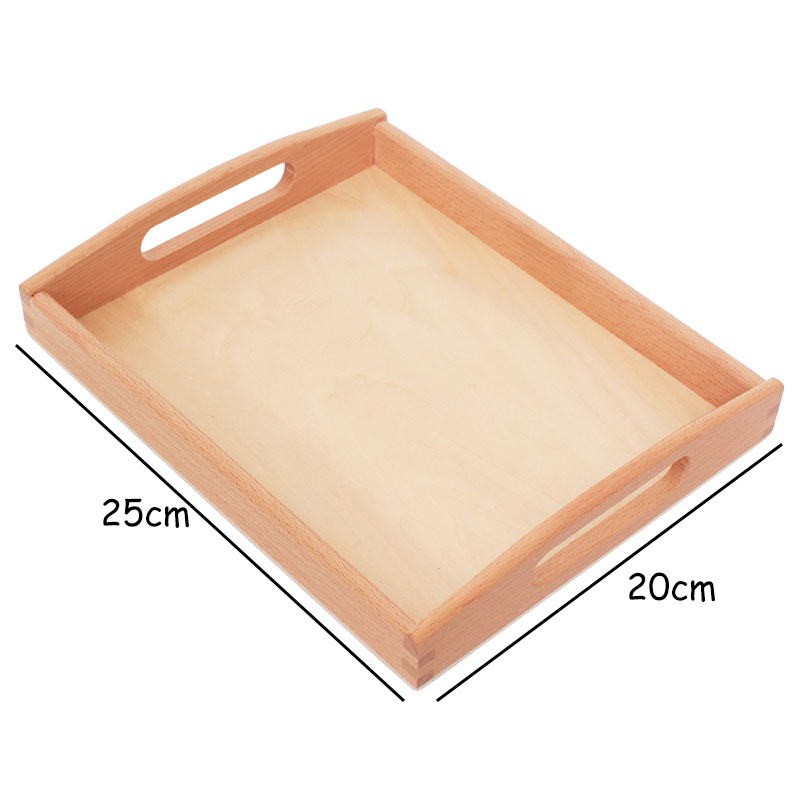 Practical Wooden Montessori Practical Life Montessori Paper Cuttings Educational Early Learning Toys Juguetes Brinquedos Mh1864h Home