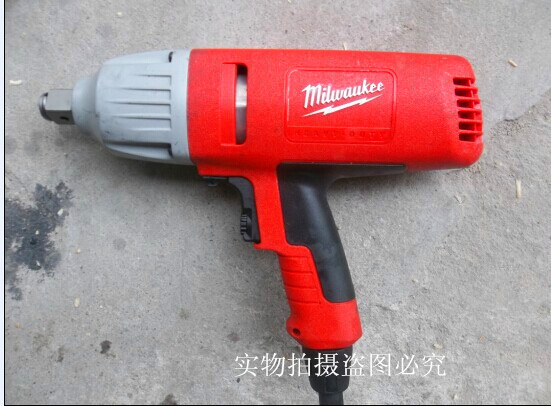 220v Imports Of Ed Woqi Milwaukee 3 4 Square Head Aftermarket Heavy Impact Wrench Electric Gun In Wrenches From Tools On Aliexpress Alibaba
