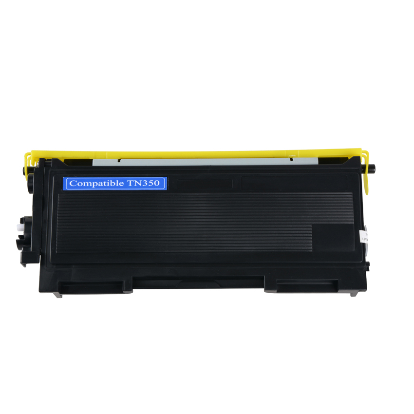 For Brother TN2075 TN-2075 TN 2075 HL-2040/2050/2037/2030/DCP-7025/7225N/2070/208 toner cartridgeFor Brother TN2075 TN-2075 TN 2075 HL-2040/2050/2037/2030/DCP-7025/7225N/2070/208 toner cartridge
