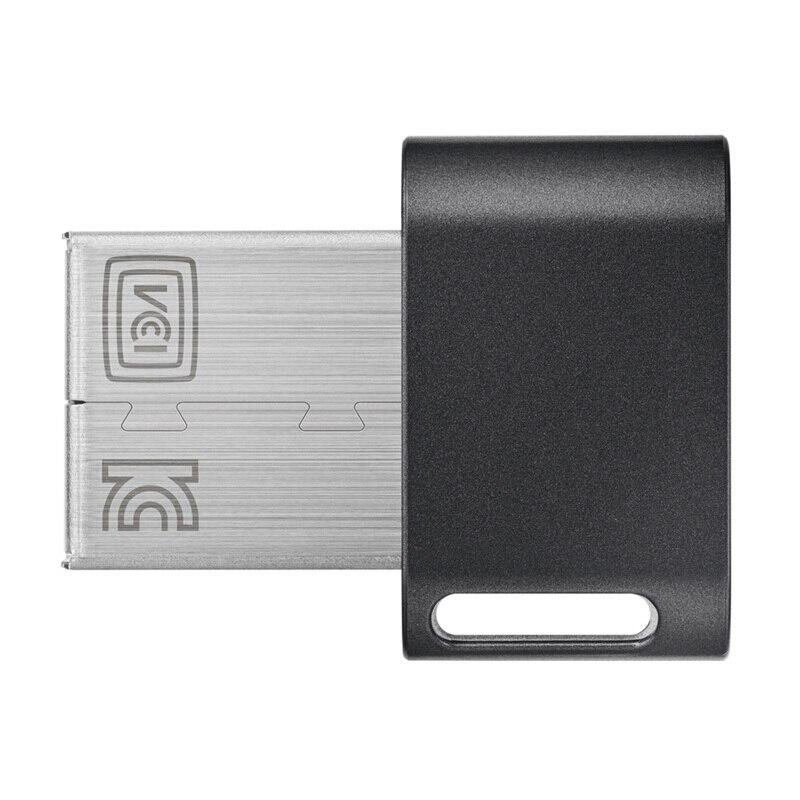 SAMSUNG USB Flash Drive 128 GB 64 GB 32 GB Pendrive Metal Fit Mini - Externe opslag - Foto 2