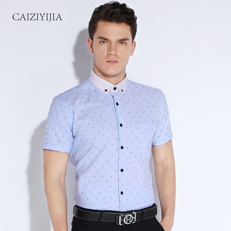 Online Get Cheap Mens Shirt Buttons -Aliexpress.com | Alibaba Group