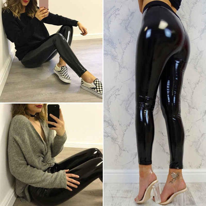 e777115aeb2e Detalle Comentarios Preguntas sobre Pantalones de cintura alta de ...