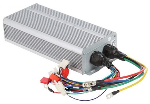 Fast Shipping 3000W 48~72V Max 80A DC  brushless motor controller E-bike electric bicycle speed control amandeep gill manbir kaur and nirbhowjap singh speed control of brushless dc motor by neural network pid controller