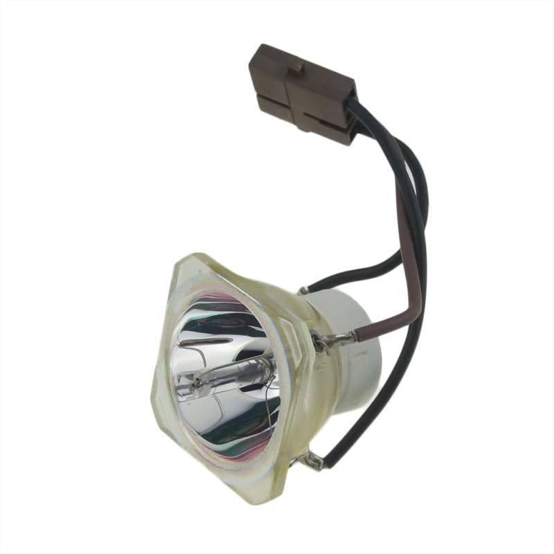 все цены на VLT-XD420LP VLTXD420LP VLT-XD430LP VLTXD430LP for Mitsubishi SD430 SD430U XD430 XD430U XD435 XD435U-G Projector Lamp Bulb