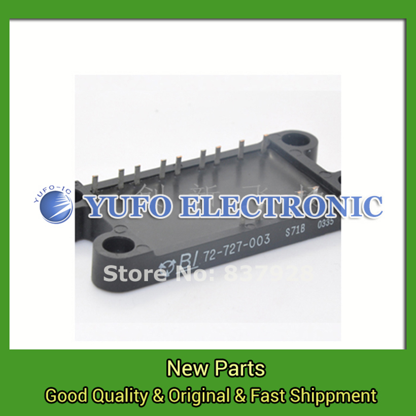 Free Shipping 1PCS 72-727-003 Power Module original spot Special supply Welcome to orderFree Shipping 1PCS 72-727-003 Power Module original spot Special supply Welcome to order