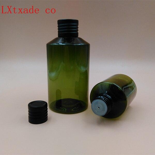 adstringent vazio recipientes cosméticos