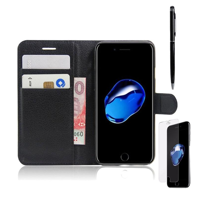iphone 7 phone case set