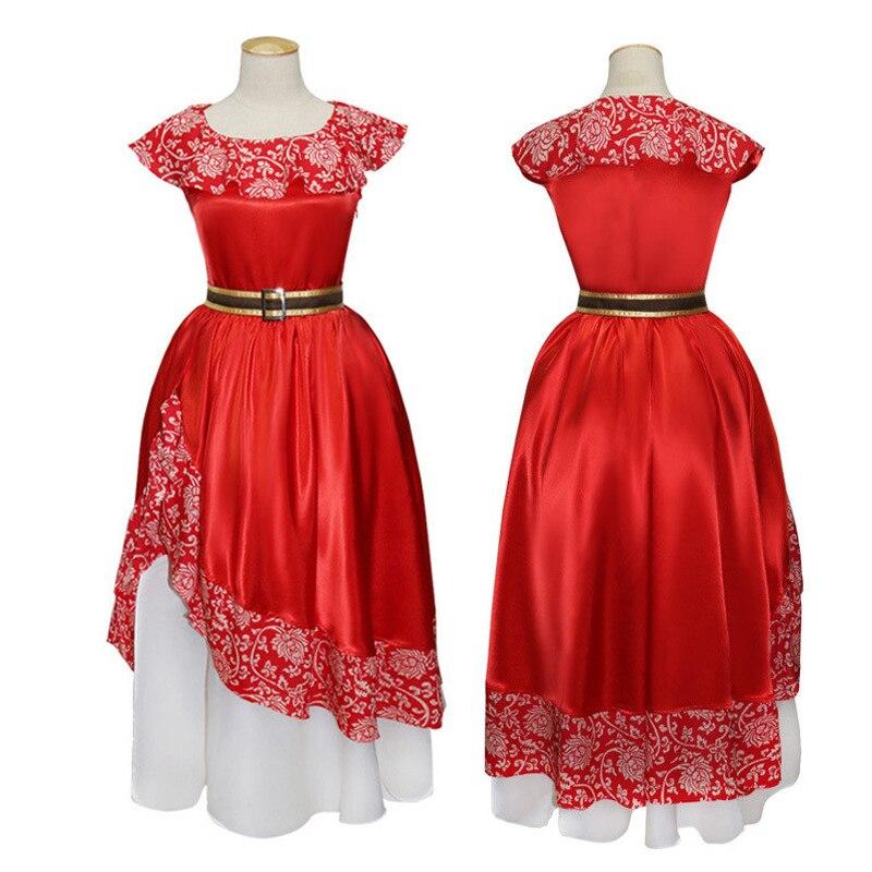 Платье елена и ко распродажа