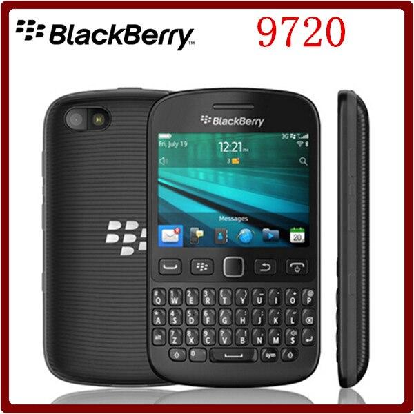 bilder für 9720 freigesetzte ursprüngliche blackberry 9720 qwerty tastatur 5mp unterstützung gps wifi kapazitiven bildschirm smartphone ein jahr garantie