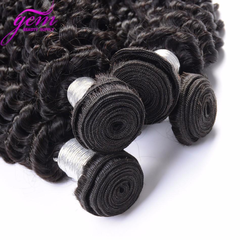 9850x-Virgin-hair-weave